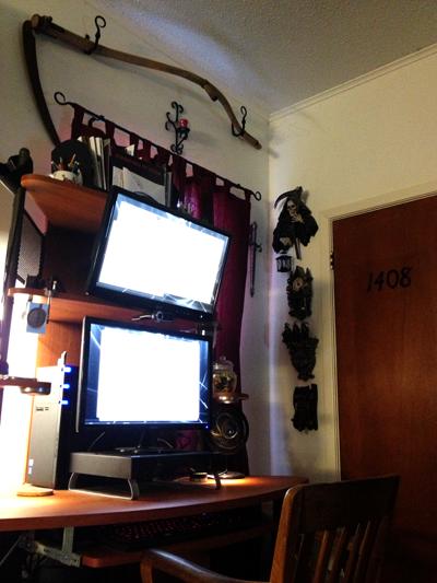 Workstation2013Mar
