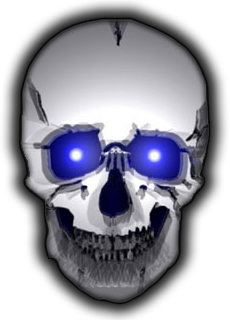 BlueEyedLichhead2011May