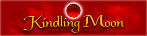 KindlingMoonLogo2012Jan300x75