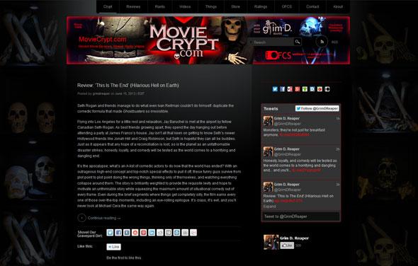 MovieCryptSiteCover20130615