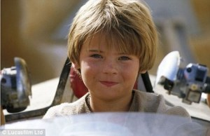 star-wars-young-jake