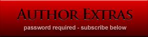 Exclusive Extras