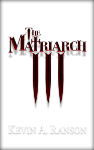 TheMatriarch3WorkingTitleLogoSmall