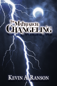 2015Changeling