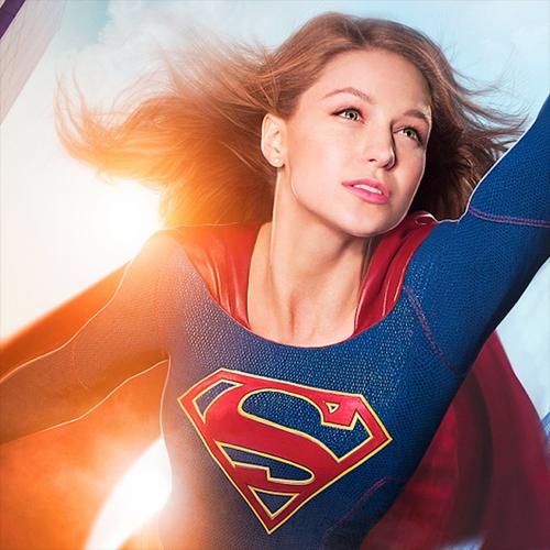 Supergirl2015