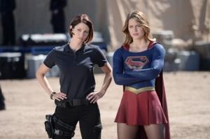 SupergirlAndAlex